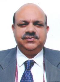 श्री जयदीप गोविन्द