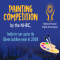 Painting Competition by the NHRC. Closed on 15.07.2018