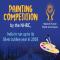 राष्ट्रीय मानव अधिकार आयोग द्वारा पेंटिंग प्रतियोगिता 15.07.2018 को बंद