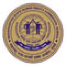Maharashtra State Human Rights Commission